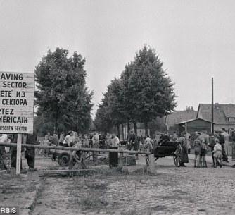 berlin-in-the-50s-2