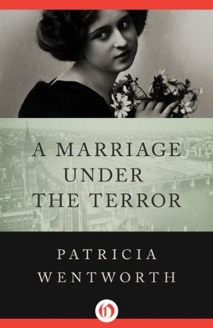 marriage under the terror